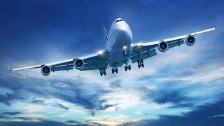 Секунды до катастрофы: Крушение самолета в Чикаго (Документальные фильмы National Geographic HD)(Все серии Секунды до катастрофы: https://www.youtube.com/playlist?list=PLvYG-nRp9s0z1RHlAdfYX63U1BreZ-N0x Ссылка на видео: ..., 2015-10-22T10:37:57.000Z)