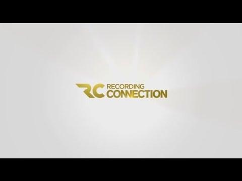 Recording Connection Mentor Engineer⁄Mixer Ross Hogarth on Pensado's Place