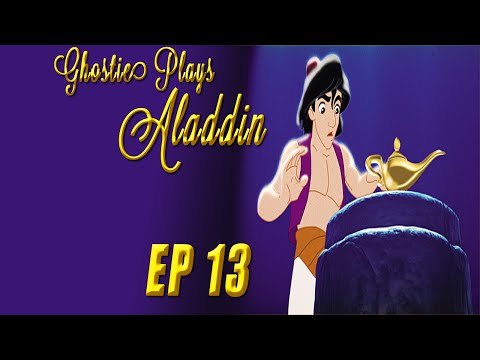 "ghostie-plays:--aladdin--""this-was-a-magical-carpet-ride-in-the-shortest-way-possible""-p13"