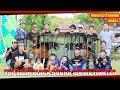 Tak Dapat Ngelak Lagi Murai Batu Borneo Sirih Pasti Juaranya Di Imigrasi Sambas Cup   Mp3 - Mp4 Download