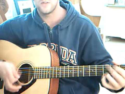 Chords For A Pirate Looks At 40 Youtube
