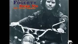 John Fogerty         Sugar-Sugar (In My Life)