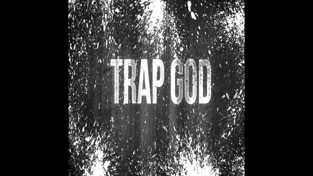 gucci mane trap god 3 zip download