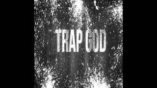 Gucci Mane- Diary Of A Trap God (Full album 2013) DOWNLOAD LINK