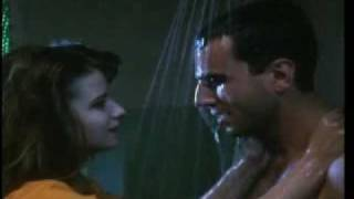 Eversmile, New Jersey - Shower Scene with Daniel Day-Lewis