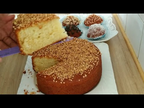 la-meilleure-recette-du-cake-au-yaourt-ultra-moelleux