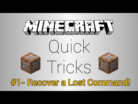 Minecraft Video Recorder Comparison Dxtory Vs Obs 1080p Youtube