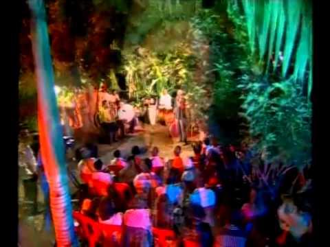 Grup Latanier - DVD - 27 Ans Suvenir Nu Passé - Part 1 of 4