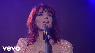 Florence The Machine Cosmic Love Live On Letterman