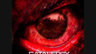 Watch Catalepsy Medusa video