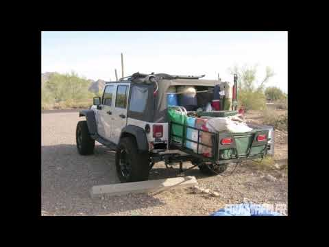 Best Off Road Recovery Services and Cost Las Vegas NV | Aone Mobile Mechanics