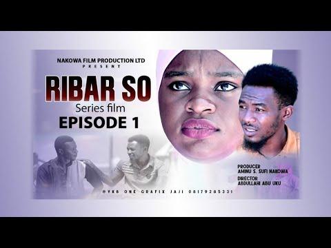 Download RIBAR SO EPISODE 1, SEREIS FILM COMPLET