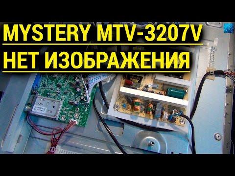 comstars kt-400ex-12 схема