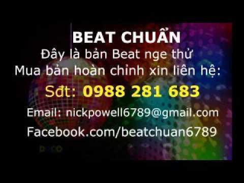 Beat Ao Trang Ngoi Sang Tuong Lai