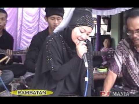 PS Mania Purwakarta Kacapi Suling Musik Etnis RAMBATAN Track 05 Jatiluhur 12Mei2012