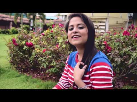 Kaun Tujhe   Cover By Amrita Nayak   M S DHONI   THE UNTOLD STORY   Amaal   Palak   Sushant Singh