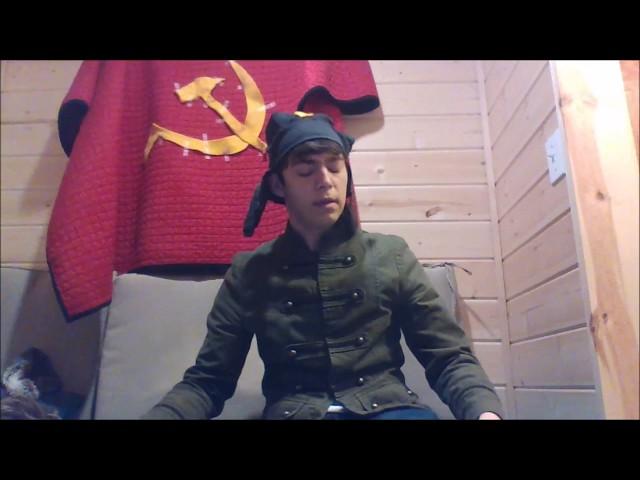 Communism For Sale - (??????????, ?????? ???, ? ???? ????????? ????)