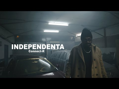 CONNECT-R - Independenta | Videoclip Oficial