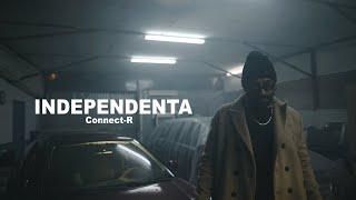 Descarca CONNECT-R - Independenta (Original Radio Edit)