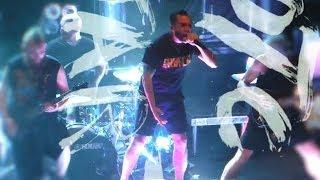 Killswitch Engage-Reckoning-Live HD 0ct 23 2013 Toronto