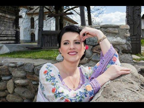 Georgiana Bîrsac-Fire-ai să fii tu bărbate (Official Audio) NOU