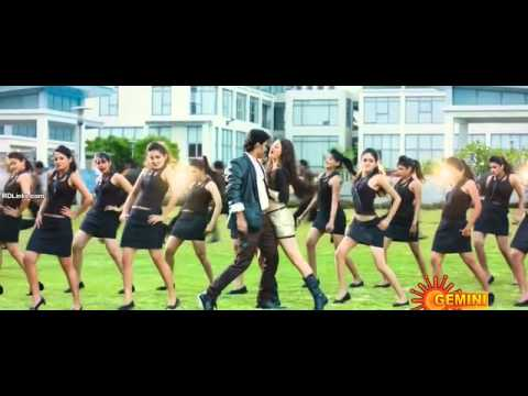 Pataas - Arey O Samba - HD Video Song
