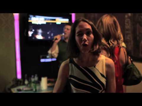 Episode 9  Karaoke, Infinity Strategists