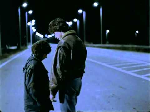 Theo Angelopoulos, Landscape in the Mist