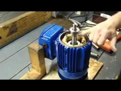 Reparacion de bombas de agua en per mp4 youtube for Bomba de agua electrica