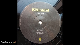 LOW BITRATE (128kbps). Follow East End Dubs: https://www.facebook.c...