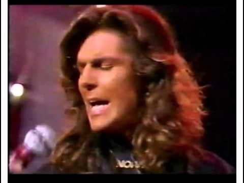 Modern Talking Live Concert 1986 Youtube