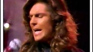 Modern Talking Live Concert 1986