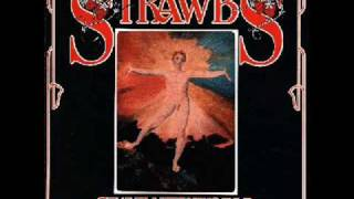 New World - Strawbs