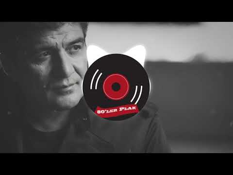 İbrahim Erkal - Çare Gelmez Arabesk Trap Remix (ALADAG)