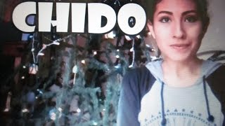 CHIDO | Dissecting Mexican Slang