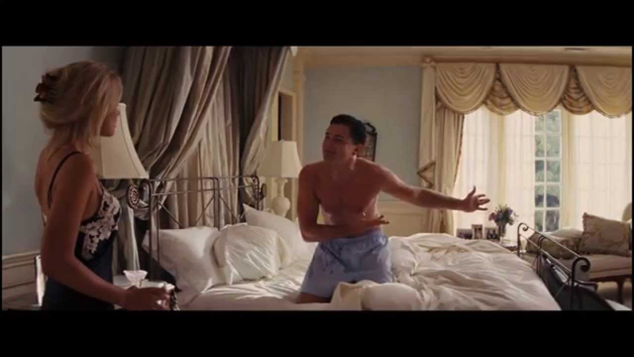 The wolf of wall street venice promo long version youtube the wolf of wall street venice promo long version youtube amipublicfo Image collections