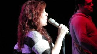 Watch Jo Dee Messina O Holy Night video