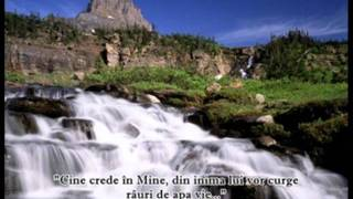 intoarcete azi la domnul nou 2011  0 11 muzica crestina iulius cozac