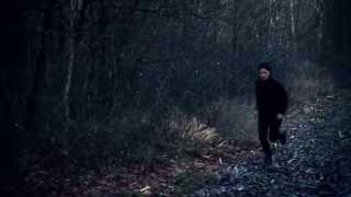 Rocío Rico Romero - Soplo De Nube [Official Video]