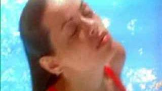 Repeat youtube video Corazon En Soledad - Luciano & Camargo