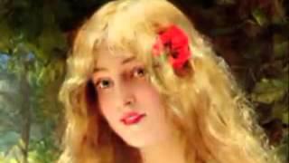 El rostro de la mujer a traves de 500 años de arte