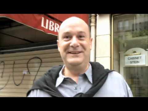 Concours j'M le Q  Laurent Bouhnik :  de Laurent Bouhnik