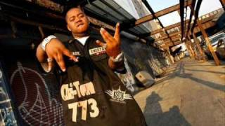 Twista - Hustla w/ DOWNLOAD