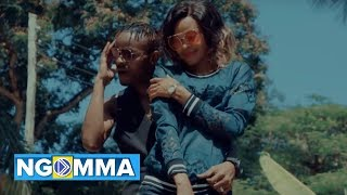 MUKI Feat Maka Voice - NENEPESHA(Official Video)