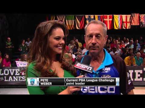 2013 PBA Viper Championship Finals (WSOB V)