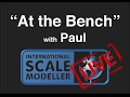 Tuesday  Live At The Bench  With Paul and The Live Crew