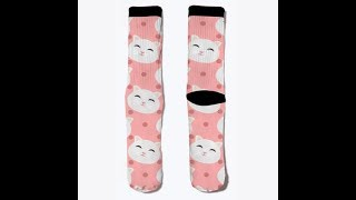Happy  Socks|Your Funny Socks Ready Now, Hurry Up Get It