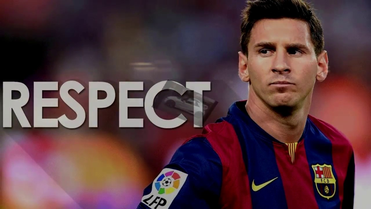 Lionel Messi's Luxury Car Collection. - YouTube