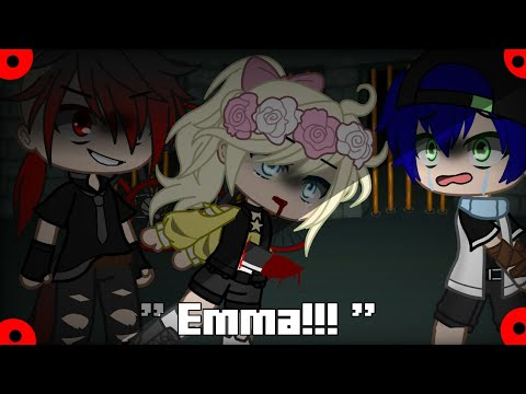 Download When Emma and Hugo got kidnapped || {MLB}🐞🐱 || A normal day with the Agreste's || Gacha Skit