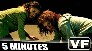American Nightmare 2 : 5 Minutes du film [VF]